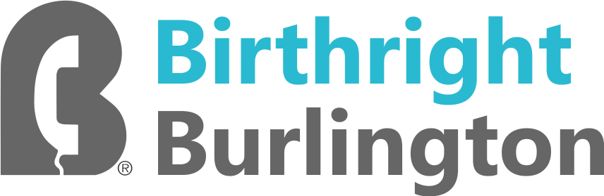 Birthright Burlington VT