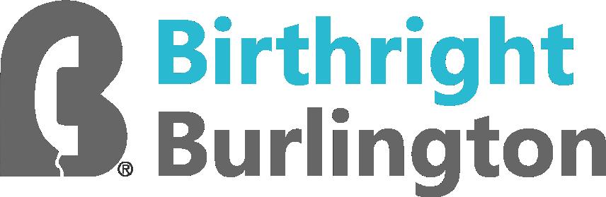 Birthright Burlington VT
